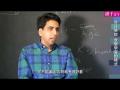 image of 可汗學院創辦人薩曼‧可汗:創造不用怕丟臉的學習世界 - YouTube